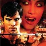 Film Vampires: The Turning, Ketika Ingin Membunuh Raja Vampir