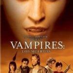 Film Vampires: Los Muertos, Bercerita Tentang Sang Pemburu Vampir