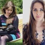 Wanita ini Mengaku Kecanduan Berhubungan Intim, 5 Kali Sehari Belum Cukup