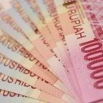 Metode Menciptakan uang Ditengah Wabah Corona
