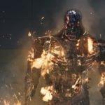 Film Terminator Salvation Malam Ini di Bioskop Trans TV, Pukul 19.30 WIB
