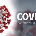 64,8% Warga Terima Vaksin Covid-19