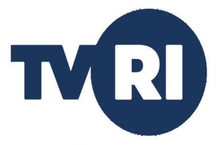 Yuk Belajar Dirumah Melalui TVRI Online