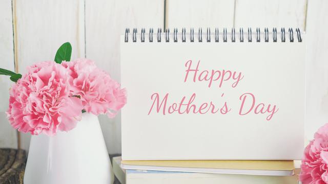 Merayakan Hari Ibu Dengan Teknologi