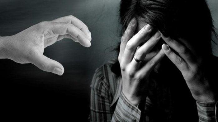Gadis 14 Tahun Di Aceh, Diperkosa Oleh Ayah Tirinya