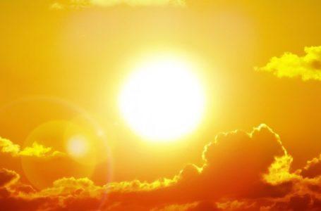 Matahari Lockdown, Ini Bahaya Bagi Manusia