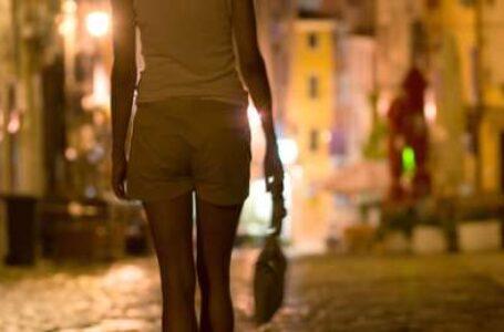 Curhat Pekerja Seks Komersial Yang Menyentuh Hati