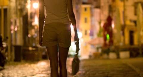 Kisah Waria Pekerja Seksual Di Aceh
