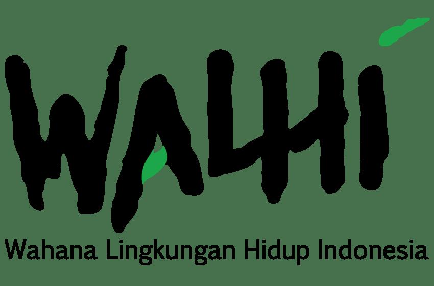 Pemerintah Aceh Diminta Tutup Pertambangan Emas Illegal