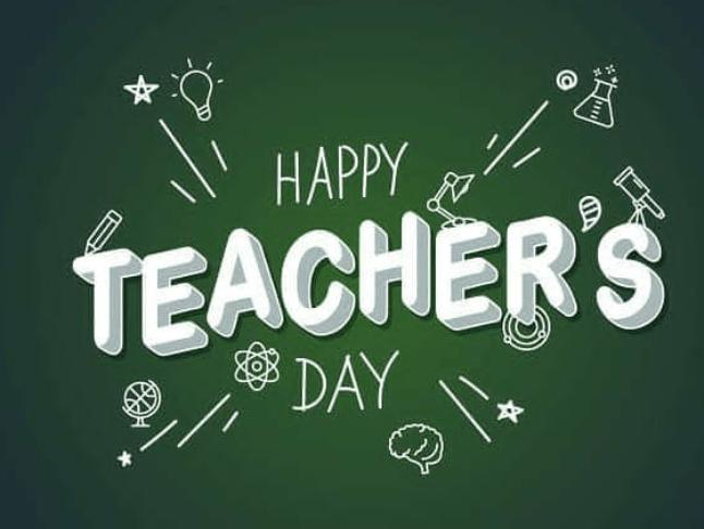 Hari Guru, Masih Ada Guru Tanpa Gaji Di Aceh Utara