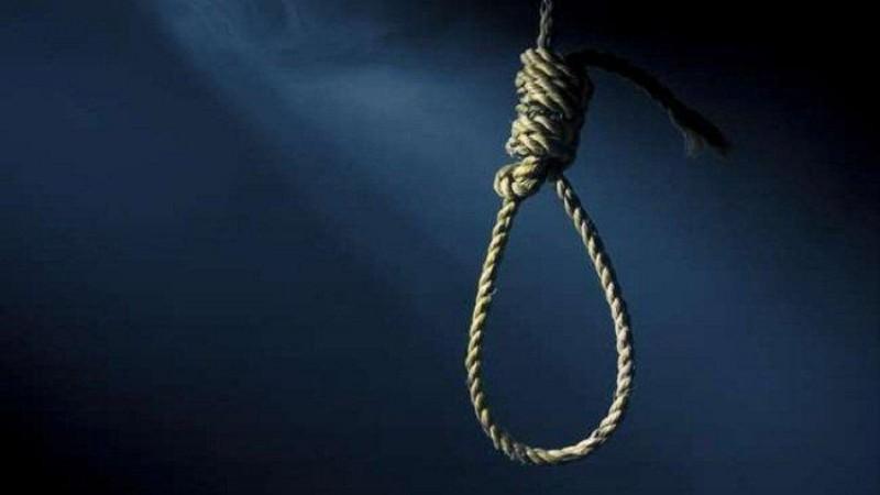 Polisi Lhokseumawe Ditemukan Gantung Diri Dikediamannya