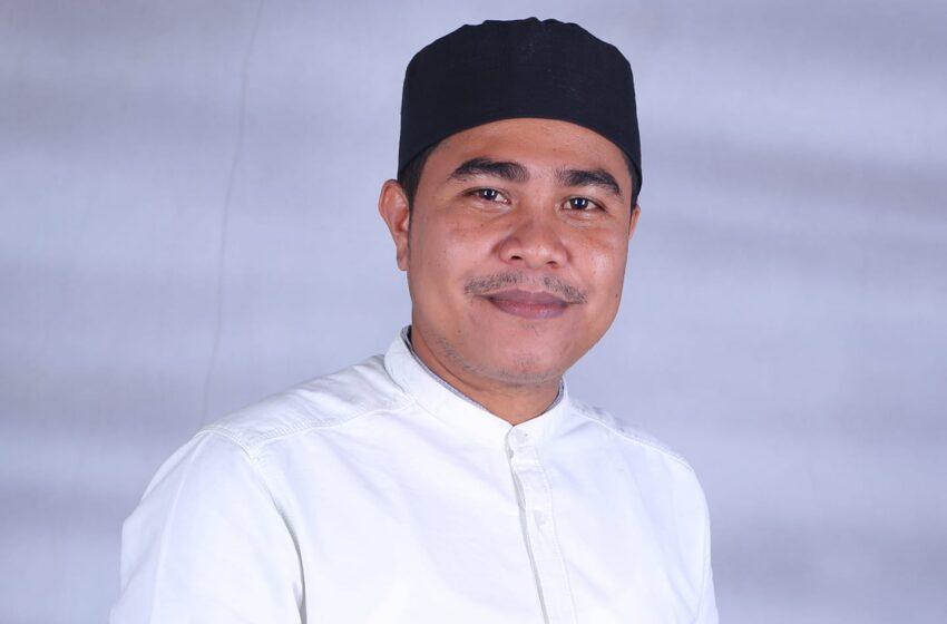 DPRK Aceh Utara Minta Segera Cairkan Isentif Tenaga Medis Yang Tangani Covid-19