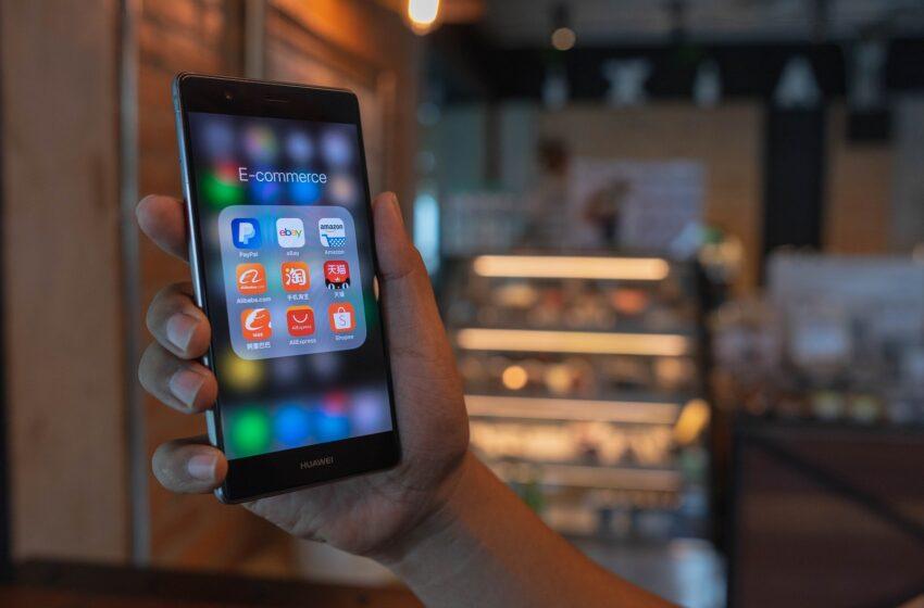 Mengungguli Android, Kini Ponsel Huawei yang Baru Punya Harmony OS April Mendatang