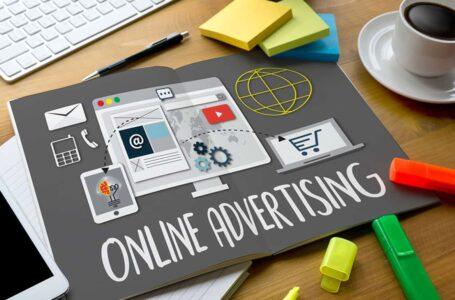 Maryland Negara Bagian Pertama Yang Terapkan Pajak Iklan Digital