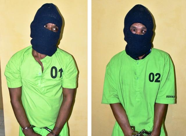 Pembunuhan Di Aceh Timur, Pelaku Perkosa Sambil Pukul Kepala Korban Dengan Besi