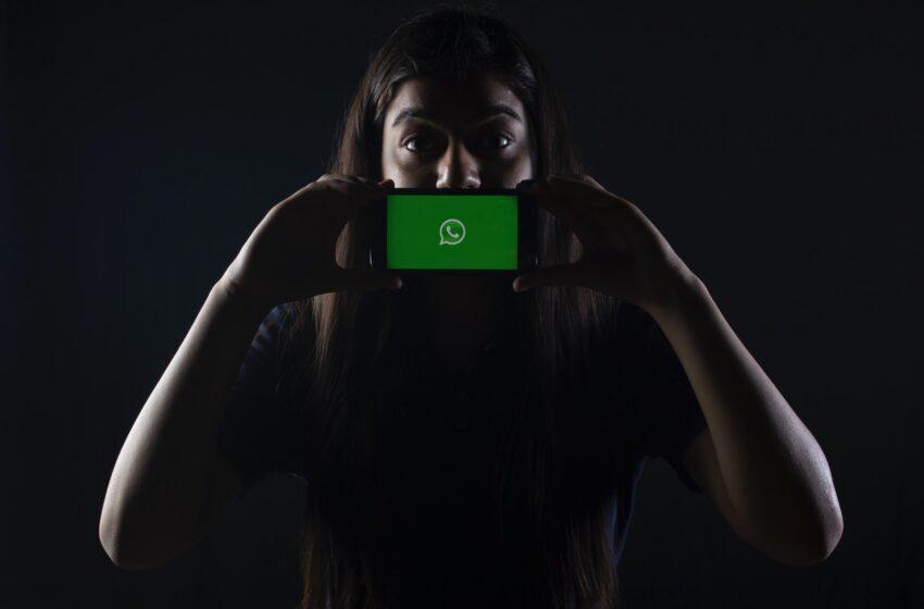 Siap-siap Mulai 15 Mei Tidak Bisa Kirim Pesan Via WhatsApp!