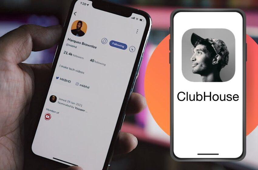 Kapan Clubhouse Versi Android Diluncurkan? Simak Fakta Clubhouse Berikut ini