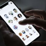 Mengungkap Audio Room, Aplikasi Mirip Clubhouse di Instagram