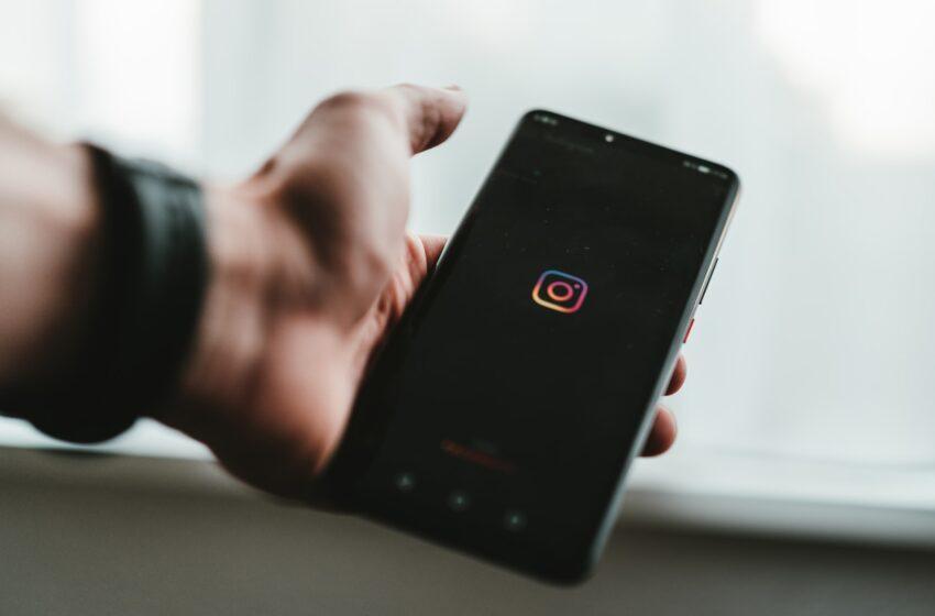 Ada yang Baru! Fitur Filter DM Instagram Dikembangkan untuk Konten