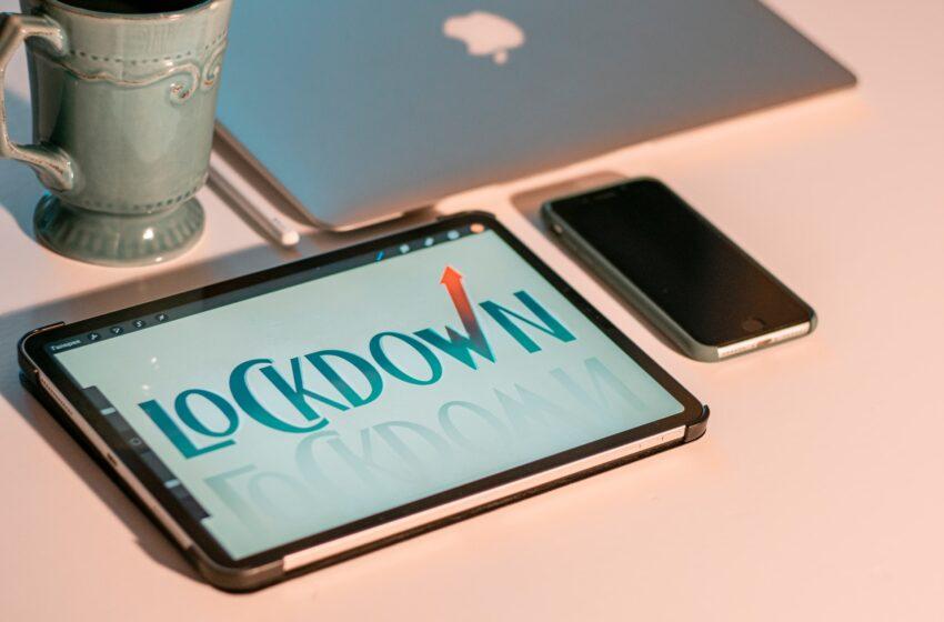 Untuk Menggulangi Covid-19, Aplikasi-Aplikasi Asli Indonesia Ini Bisa Kamu Gunakan