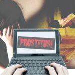 Ternyata Ada PSK Laki-Laki Di Solo Dan Buka Jasa Prostitus Online