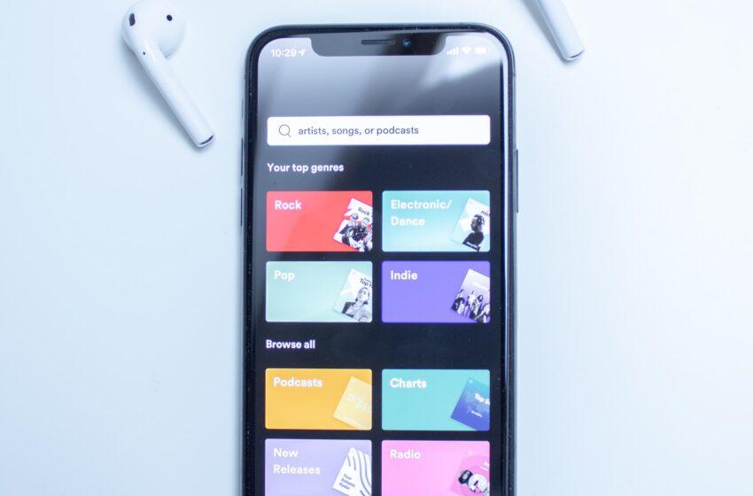 Asus ROG Phone 5, Spesifikasi RAM Mengalahkan Jenis Laptop Gaming