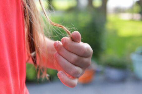 5 Penyebab Rambut Rontok, Salah Satunya Akibat Stres
