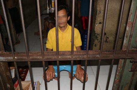 Istrinya Baru Saja Melahirkan, Pria Aceh Ini Lampiaskan Nafsu ke Anak Tiri
