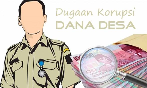 Terbukti Korupsi, Kepala Desa di Aceh Divonis 4 Tahun Penjara
