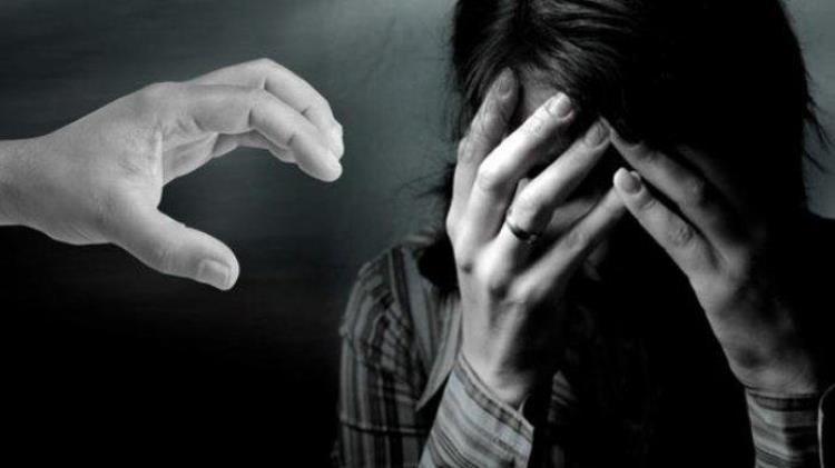 Karena Persoalan Utang Gadis di Aceh Diperkosa 10 Pria