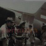 Bagaimana Cara Rakyat Aceh Membeli Pesawat Seulawah?