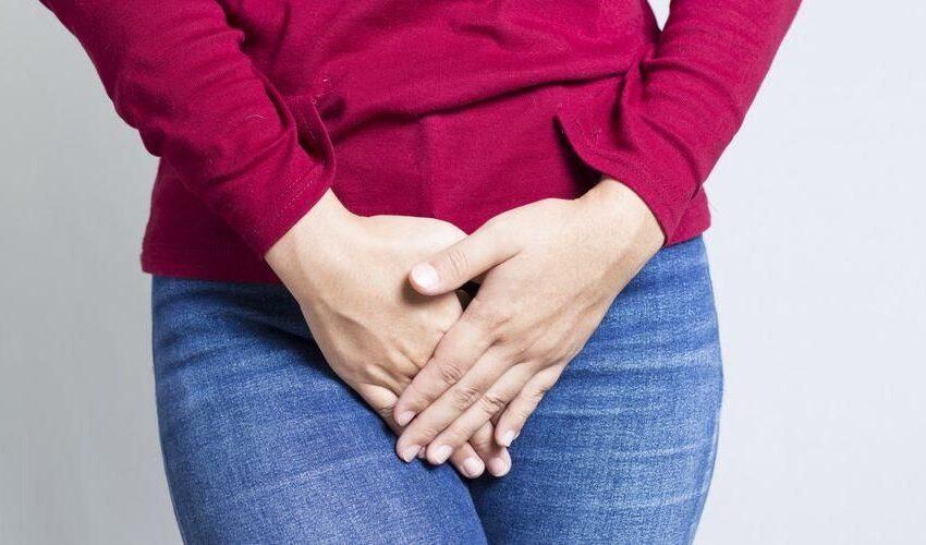 Sering Berhubungan, Apakah Bisa Bikin Vagina Kendur, Mitos atau Fakta?