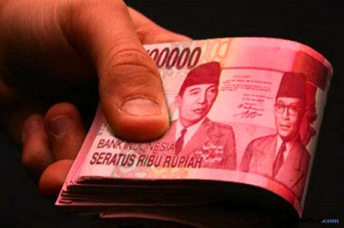 Bantuan Subsidi Gaji Rp 1 Juta, Cek Disini