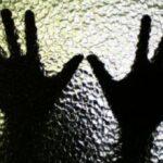 Kakek 65 Tahun di Aceh Perkosa Anak di Bawah Umur Hingga Hamil