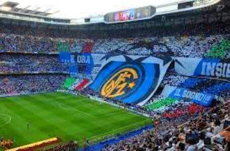 Pondasi Inter Milan Terlihat Goyah di Musim Perdana