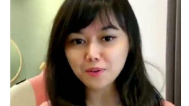 Bugil Demi Puluhan Juta Rupiah, Berikut Profil Selebgram Cantik yang Ditangkap di Bali