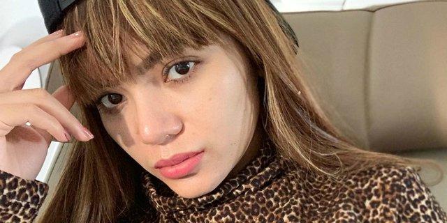 Dinar Candy Tak Ragu Berikan Segalanya Untuk Kekasih