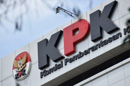 Penyelidikan KPK di Aceh Masih Berlanjut