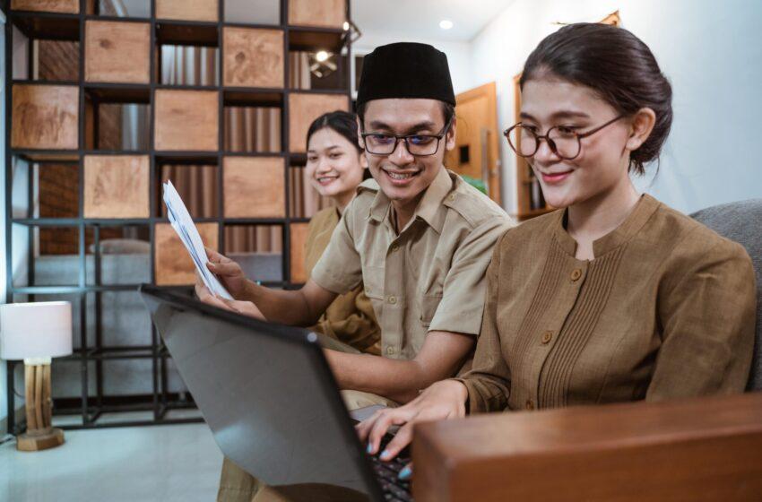Ini Jadwal Seleksi Kompetensi Dasar CPNS di Aceh