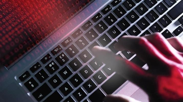 10 Kementerian di Indonesia Diduga Dibobol Hacker China