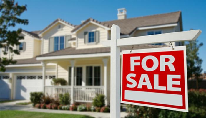 Disini Harga Rumah Hanya Rp 28 Juta