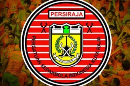 Lima Pemain Tim Pon Aceh Akan Bergabung Dengan Persiraja