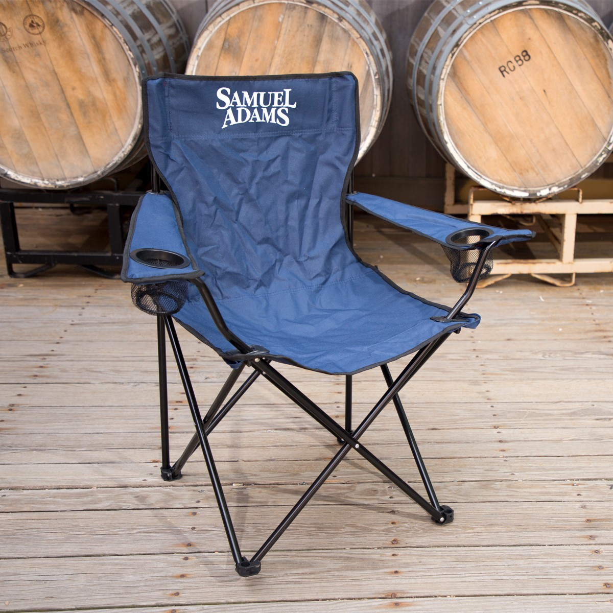 banquet chair accessories styling chairs free shipping sam adams folding