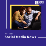 Social Media News Stories You Need to Read This Week.