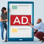 Why Advertise on Facebook and Instagram?