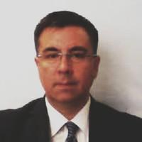 Sebastian Velasquez