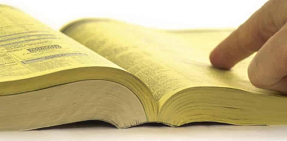 Liste des meilleurs annuaires 2020 référencement selon Yooda Insight