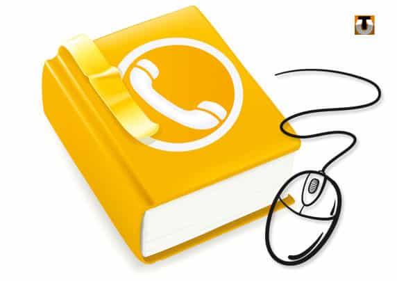Nouvel-annuaire-telephonique-en-ligne_ng_image_full