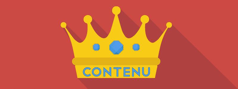 l-importance-du-marketing-de-contenu-1