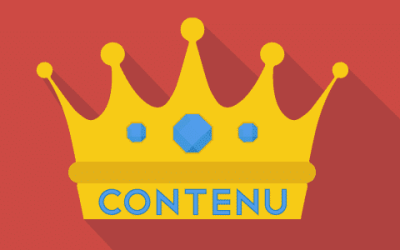 Pourquoi le contenu est ROI ?